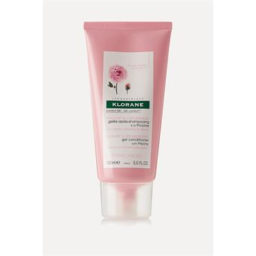 PEONY CONDITIONER 150ML