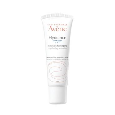 HYDRANCE LIGHT HYDRATING EMULSION 40ML