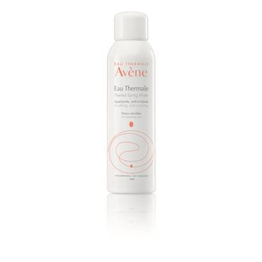 AVENE THERMAL WATER 150ML