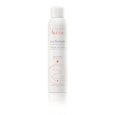 AVENE THERMAL WATER 300ML