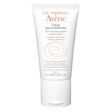 AVENE RICH SKIN RECOVERY CREAM 40ML