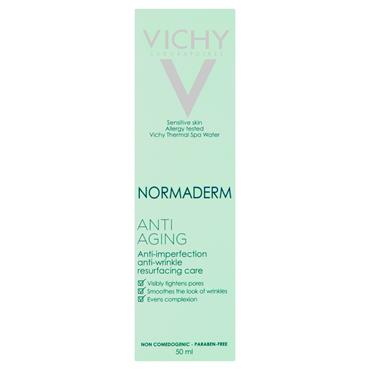 NORMADERM ANTI-AGING 50ML