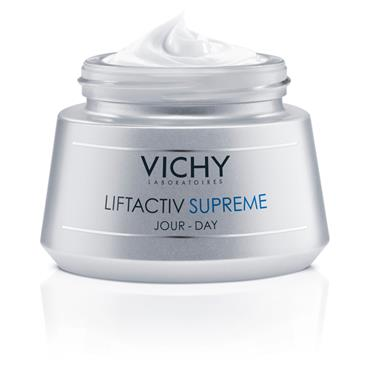 LIFTACTIV SUPREME CREAM DRY SKIN