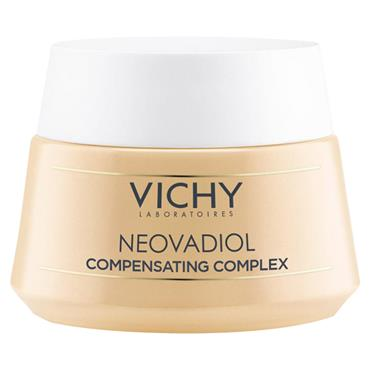 NEOVADIOL COMPLEX N/C