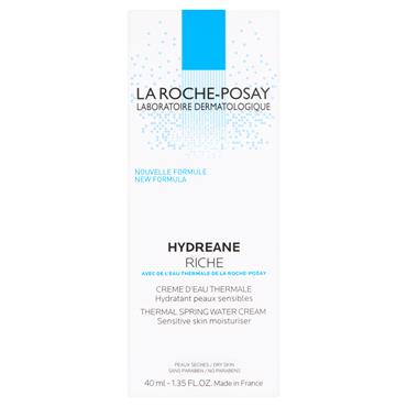 HYDREANE RICH 40ML