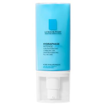 HYDRAPHASE LIGHT INTENSE 50ML