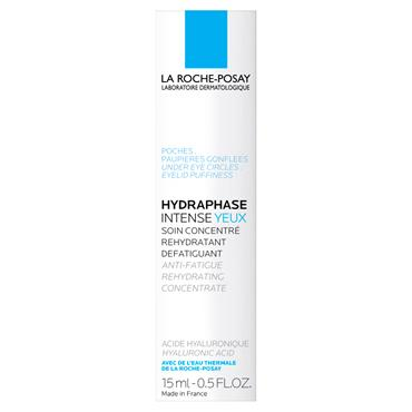 HYDRAPHASE INTENSE EYE CREAM 15ML