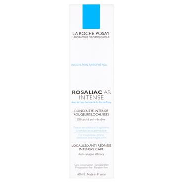 ROSALIAC AR INTENSE 40ML