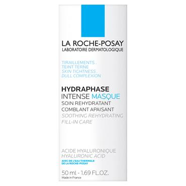 HYDRAPHASE INTENSE MASK 50ML