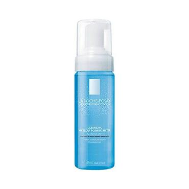 PHYSIOLOGICAL CLEANSING FOAM 125ML