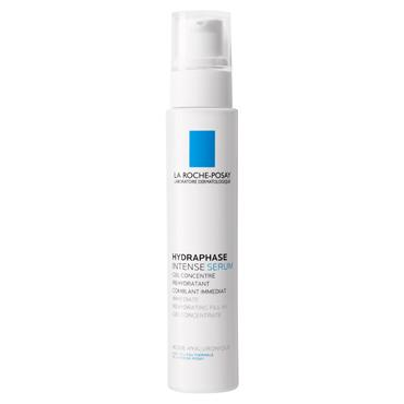 HYDRAPHASE INTENSE SERUM 30ML