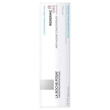 REDERMIC R RETINOL EYES