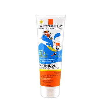 ANTHELIOS KIDS WET SKIN LOTION SPF 50