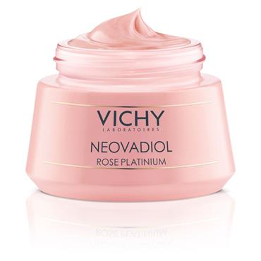 NEOVADIOL ROSE PLATINUM CREAM
