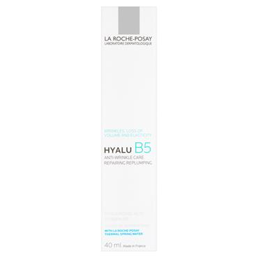 HYALU B5 HYALURONIC ACID CREAM