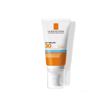 ANTHELIOS ULTRA COMFORT SPF30