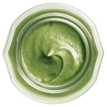 PURETE THERMALE SOOTHING ALOE VERA MASK