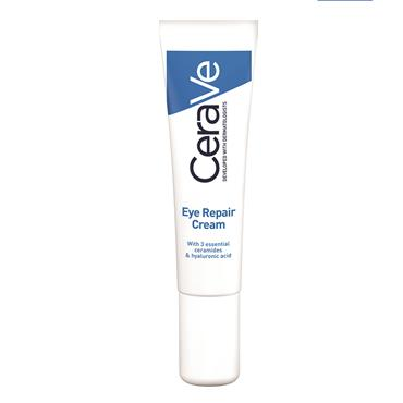 EYE REPAIR CREAM 14ML