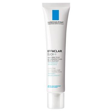 EFFACLAR DUO CREAM