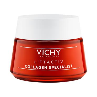 LIFTACTIV COLLAGEN DAY CREAM