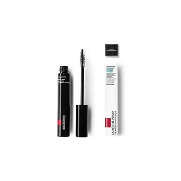 TOLERAINE MASCARA MULTI DIMENSION