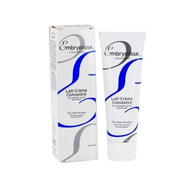 EMBRYOLISSE MOISTURIZER 75ML