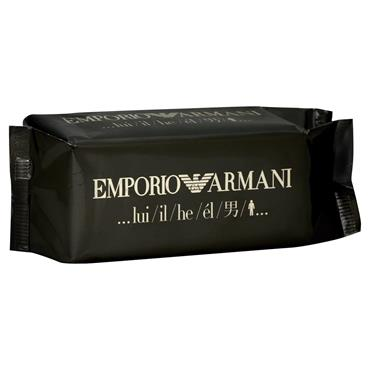 EMPORIO ARMANI HE EDT 50ML