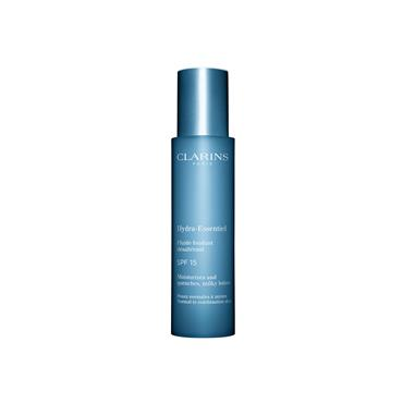 HYDRA ESSENTIAL SPF 15 LOTION
