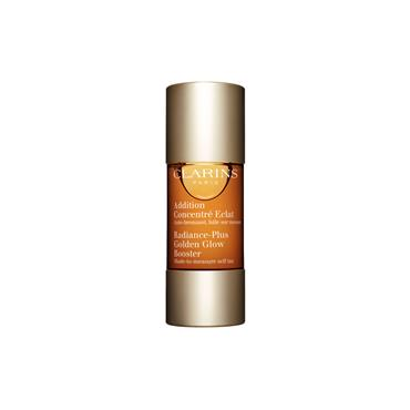 RADIANCE BOOSTER BODY GOLDEN GLOW