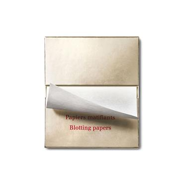 PERFECT SKIN KIT PAPERS 2 X 70 SHEETS