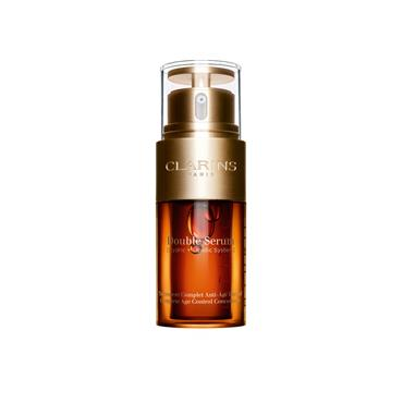 DOUBLE SERUM 30ML