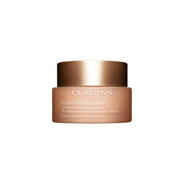 EXTRA FIRMING DAY CREAM FOR ALL SKIN TYPES
