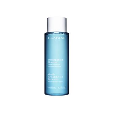 GENTLE EYE MAKE-UP REMOVER LOTION