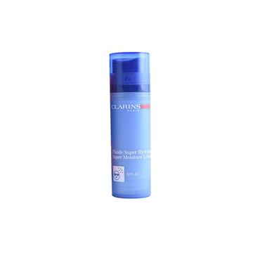 MEN SUPER MOISTURE FLUID