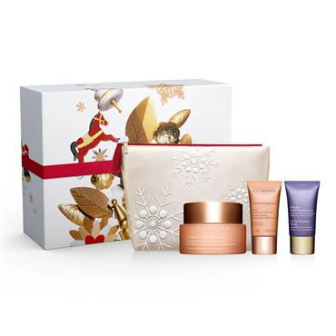 EXTRA FIRMING DAILY CREAM COLLECTION