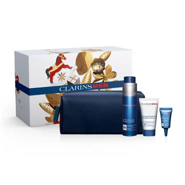 MENS REVITALIZING COLLECTION