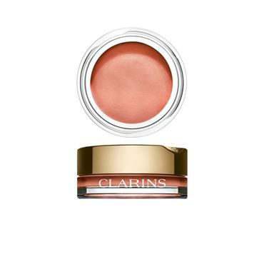 OMBRE SATIN 08 GLOSSY CORAL