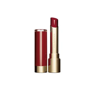 JOLI ROUGE LACQUER 754L DEEP RED