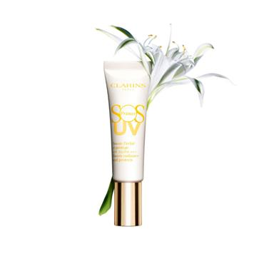 SOS UV PRIMER SPF30 30ML