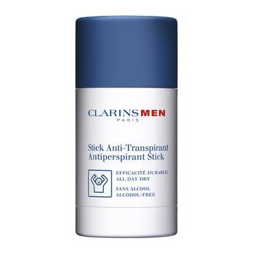 CLARINS MEN DEODORANT STICK