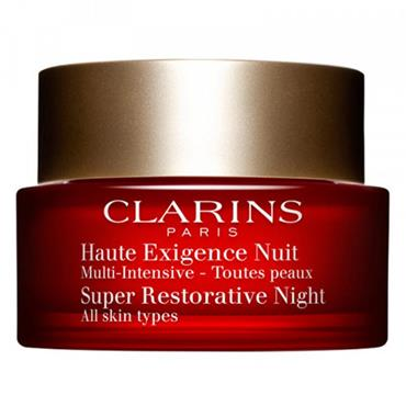 SUPER REST NIGHT ALL SKIN TYPES