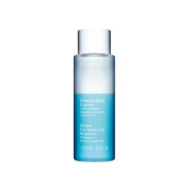INSTANT EYE MAKE UP REMOVER 125ML