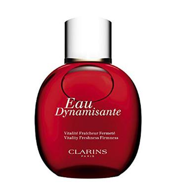EAU DYNAMISANTE 100ML REFILLABLE