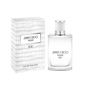 MAN ICE 50ML EDT
