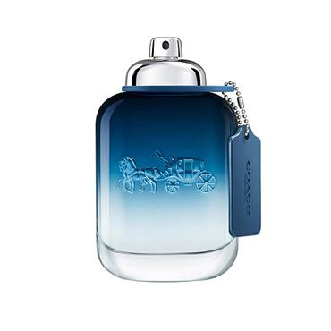 COACH BLUE EDT 60ML