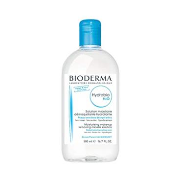 HYDRABIO MICELLAR WATER 500ML