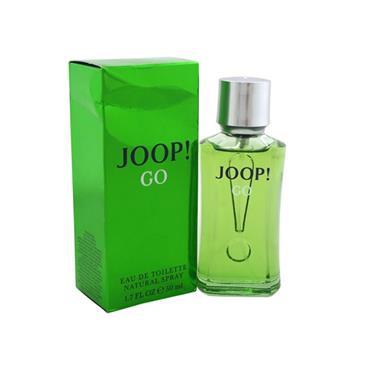 JOOP GO 50ML EDT