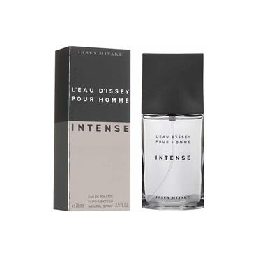 ISSEY MIYAKE INTENSE FOR MEN 75ML