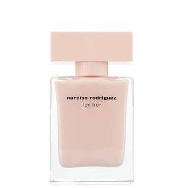 NARCISSO FOR HER 50ML EDP