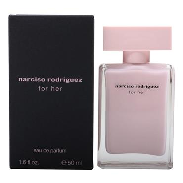 FOR HER 50ML EDP
